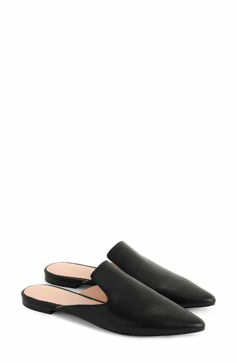 31470dd9b4bed Women's J.Crew Shoes | Nordstrom