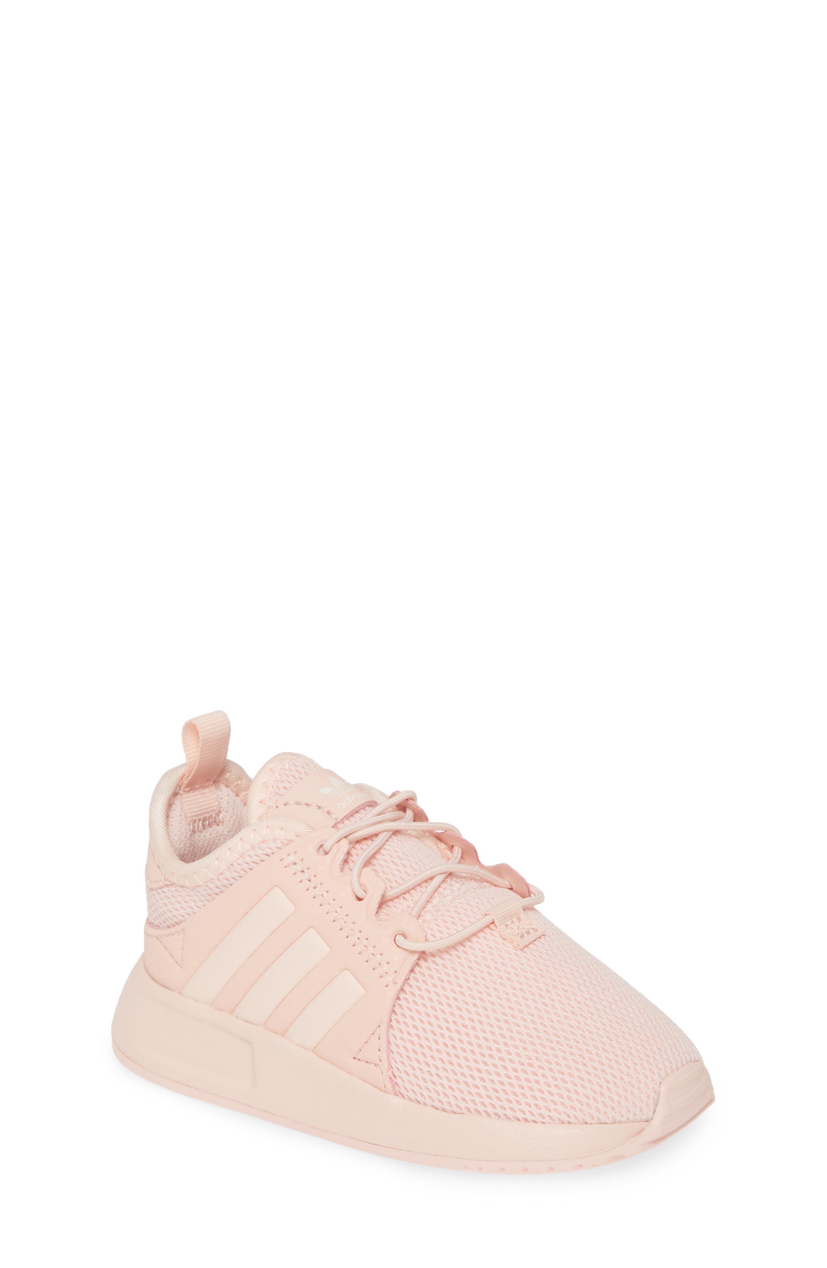 Adidas Adidas Girls' ShoesNordstrom ShoesNordstrom Adidas ShoesNordstrom Girls' Girls' ShoesNordstrom Adidas Girls' Adidas Girls' MVqSLpUzG