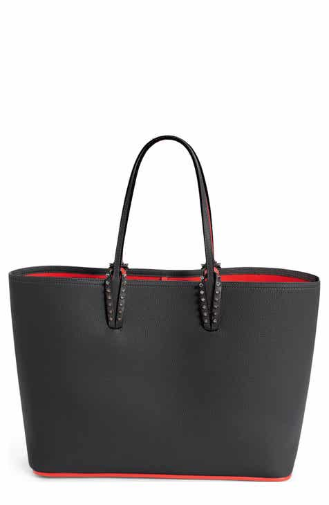 c6a93d3fc25 Christian Louboutin Handbags, Purses & Wallets | Nordstrom