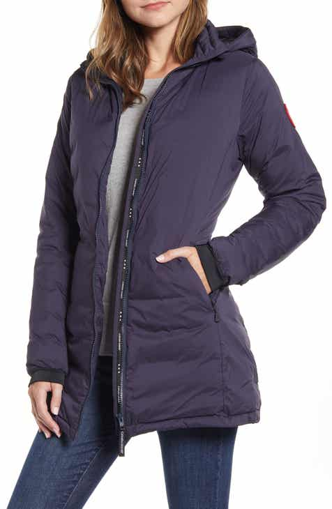 9651a7293 packable coat | Nordstrom