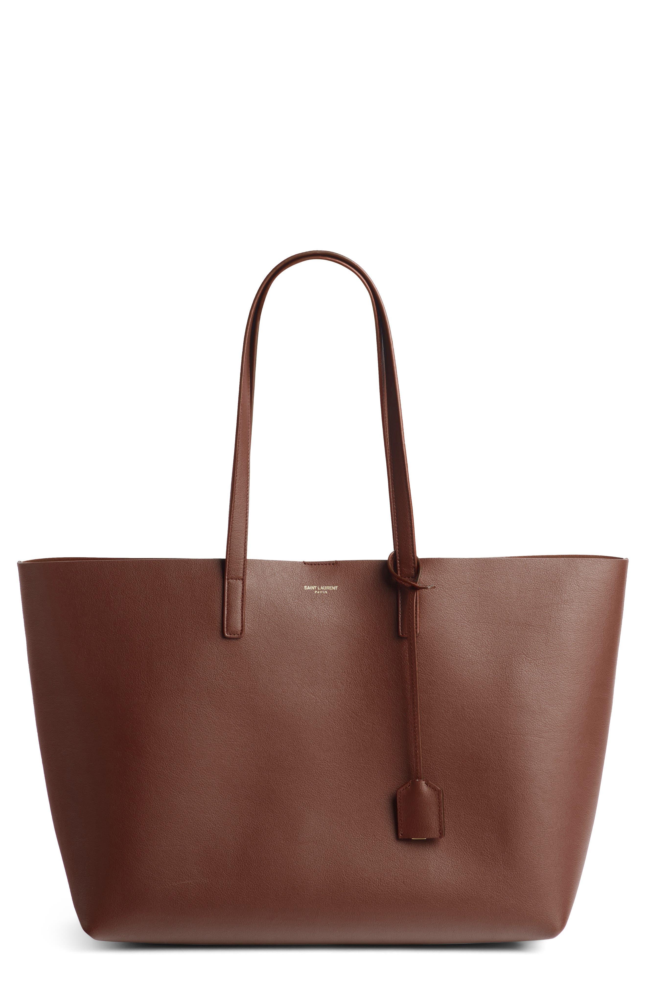 46c9b28f68 ysl handbags | Nordstrom