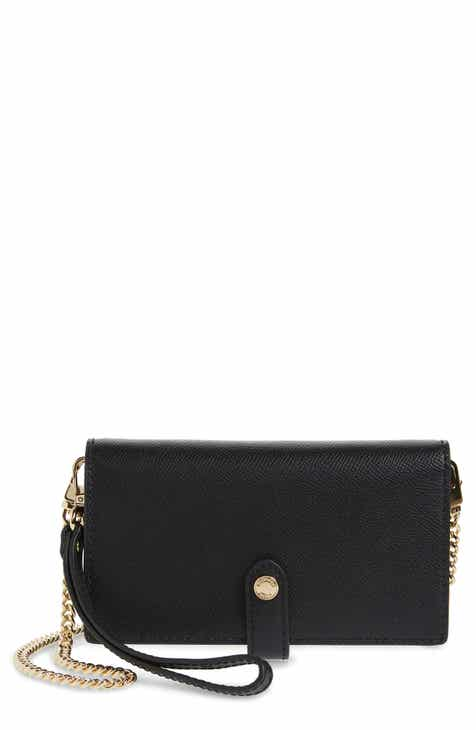 f47e86c6eb Wallets & Card Cases for Women | Nordstrom
