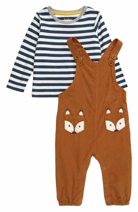 ee5bd2cbaa9bf All Baby Boy Clothes | Nordstrom