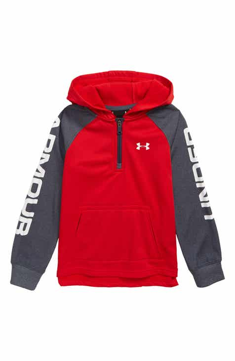 6db45b42507f Kids' Under Armour | Nordstrom