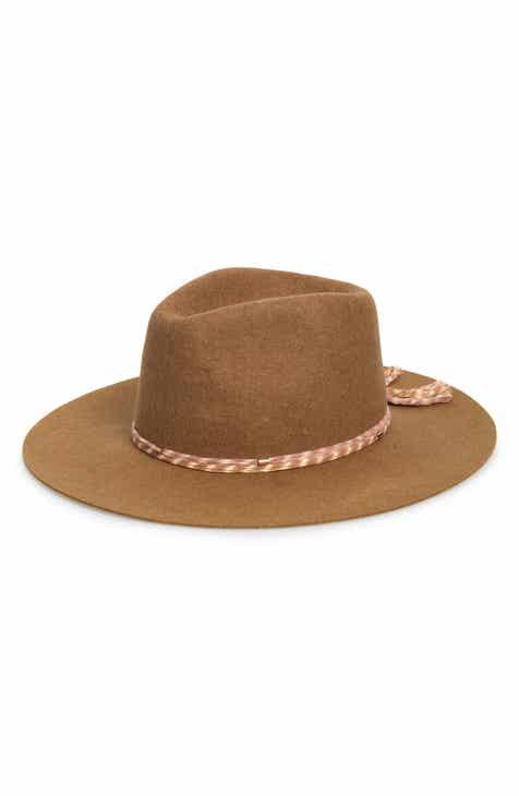 e3b298611 Fedora Hats for Men | Nordstrom