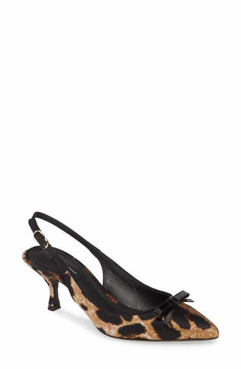 387f1202517 Women's Designer Shoes | Nordstrom