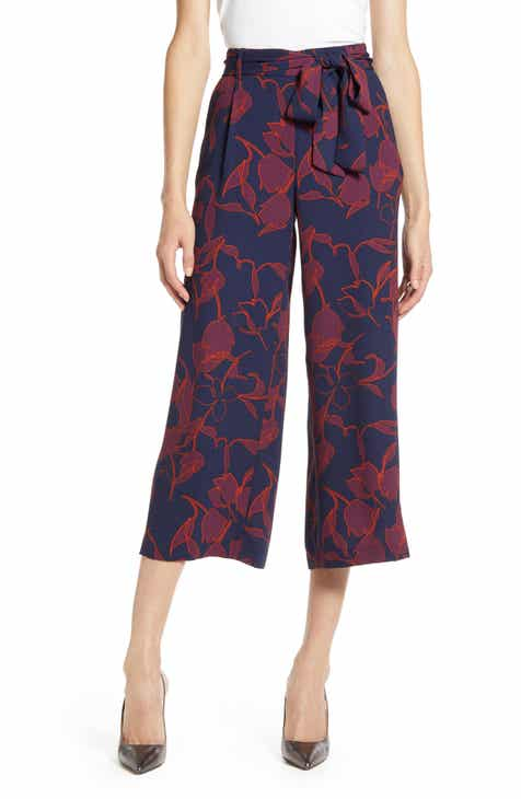 ef92fc41 Women's Trouser & Wide-Leg Pants | Nordstrom