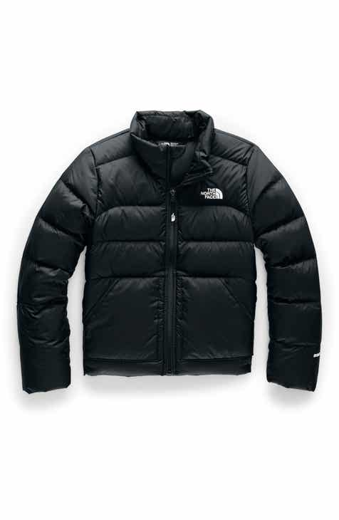 get cheap pretty cool sale usa online Girls' Coats, Jackets & Outerwear: Rain, Fleece & Hood ...