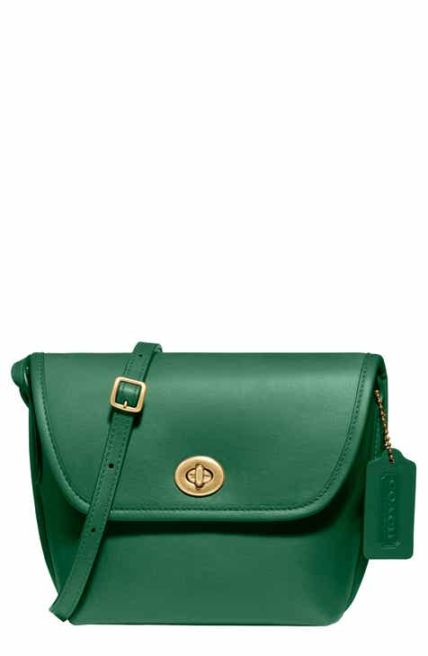 New Accessories For Women Handbags Jewelry More Nordstrom