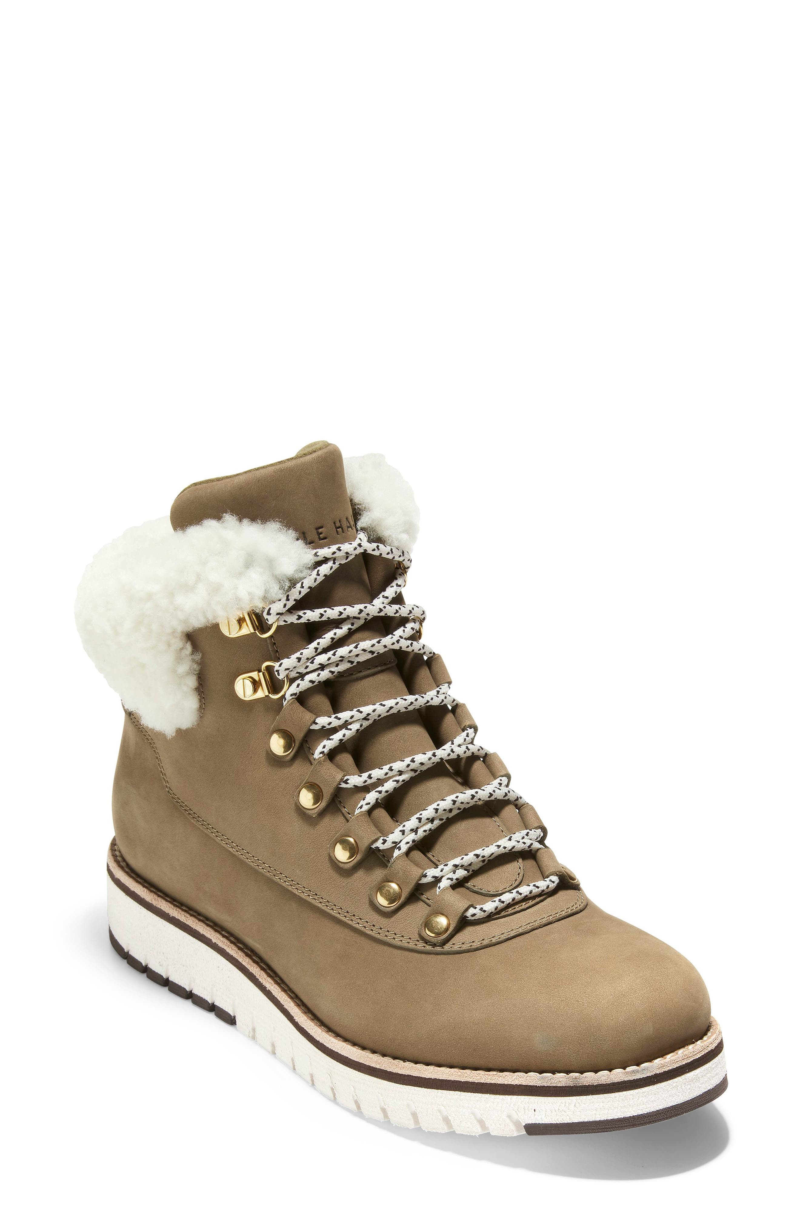 Women's Winter & Snow Boots | Nordstrom