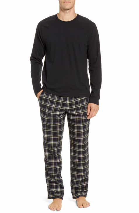 Men S Pajamas Lounge Amp Pajamas Nordstrom