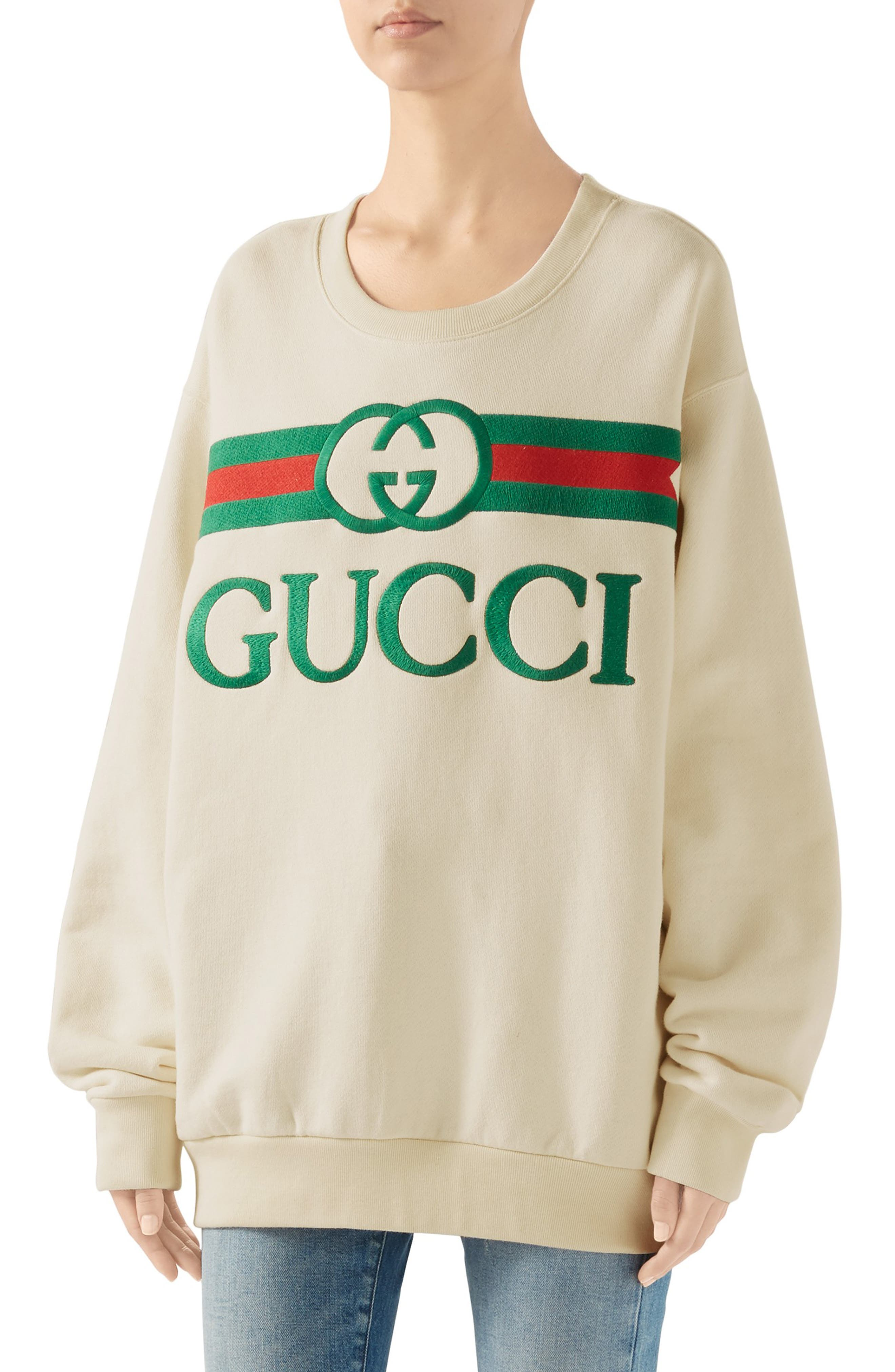 Women's Gucci Clothing | Nordstrom