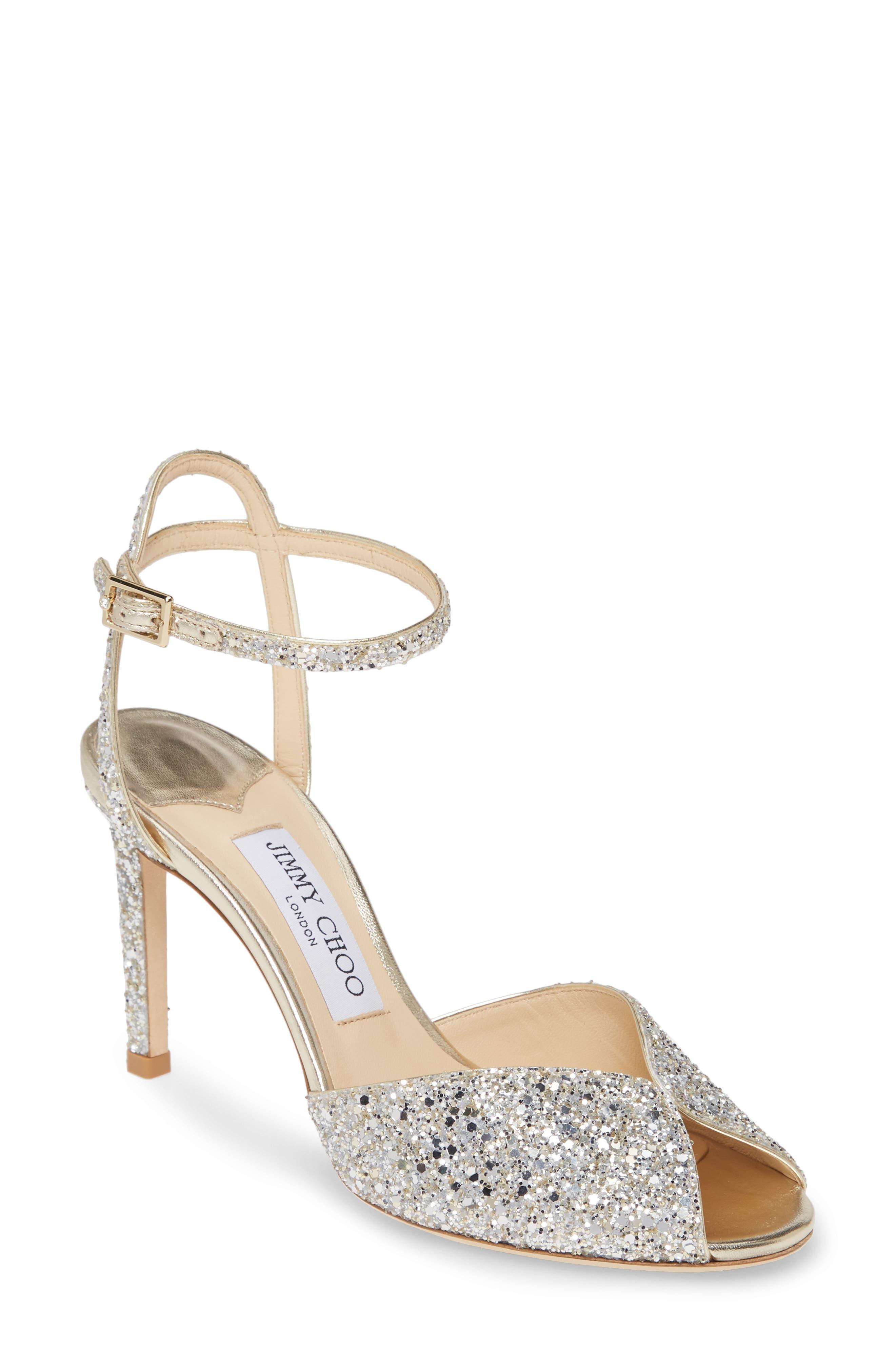 jimmy choo ladies shoes online