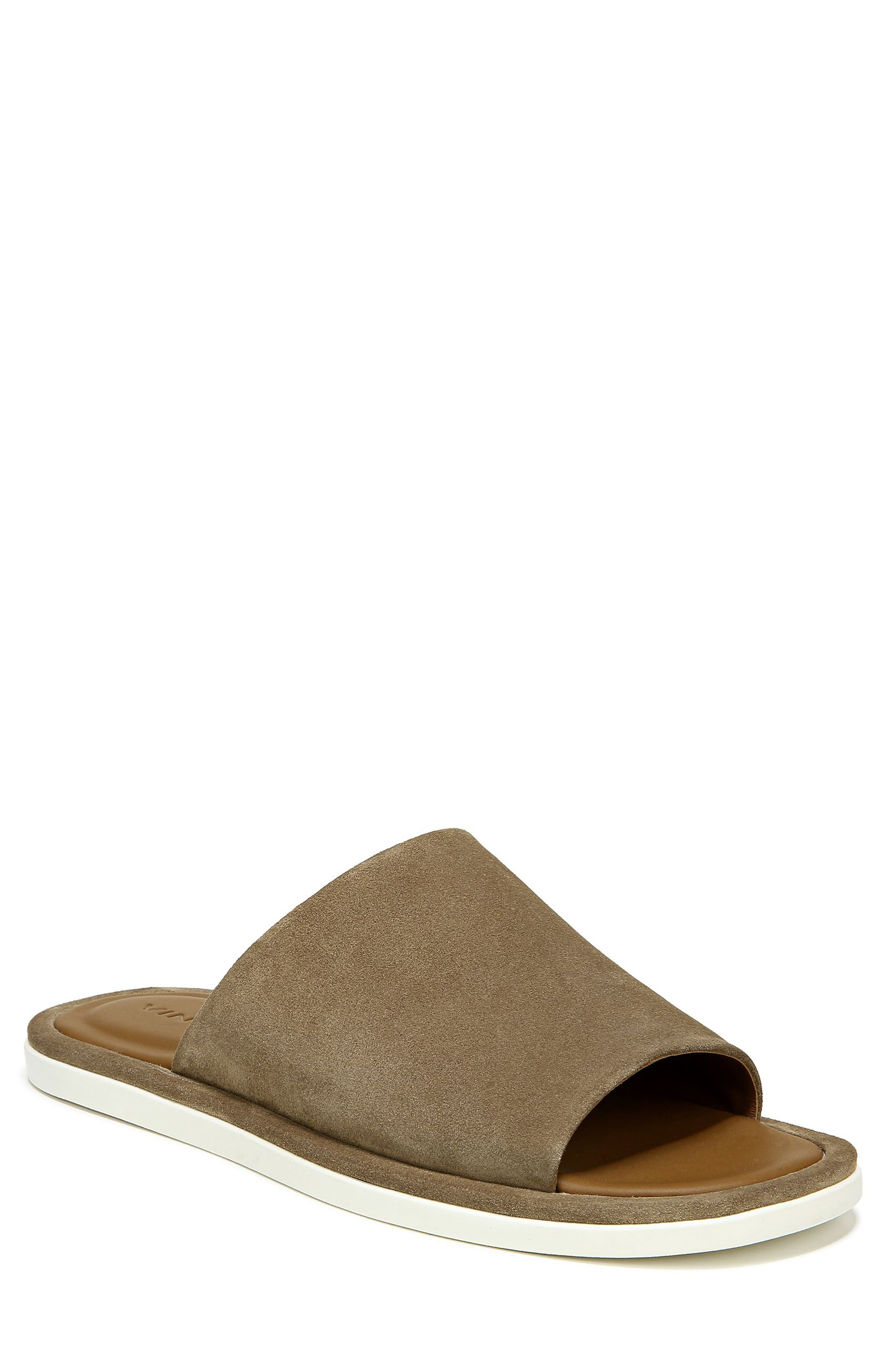 Men's Sandals Sale \u0026 Clearance | Nordstrom
