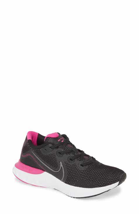 Nike Renew Run Running Shoe (Women)
