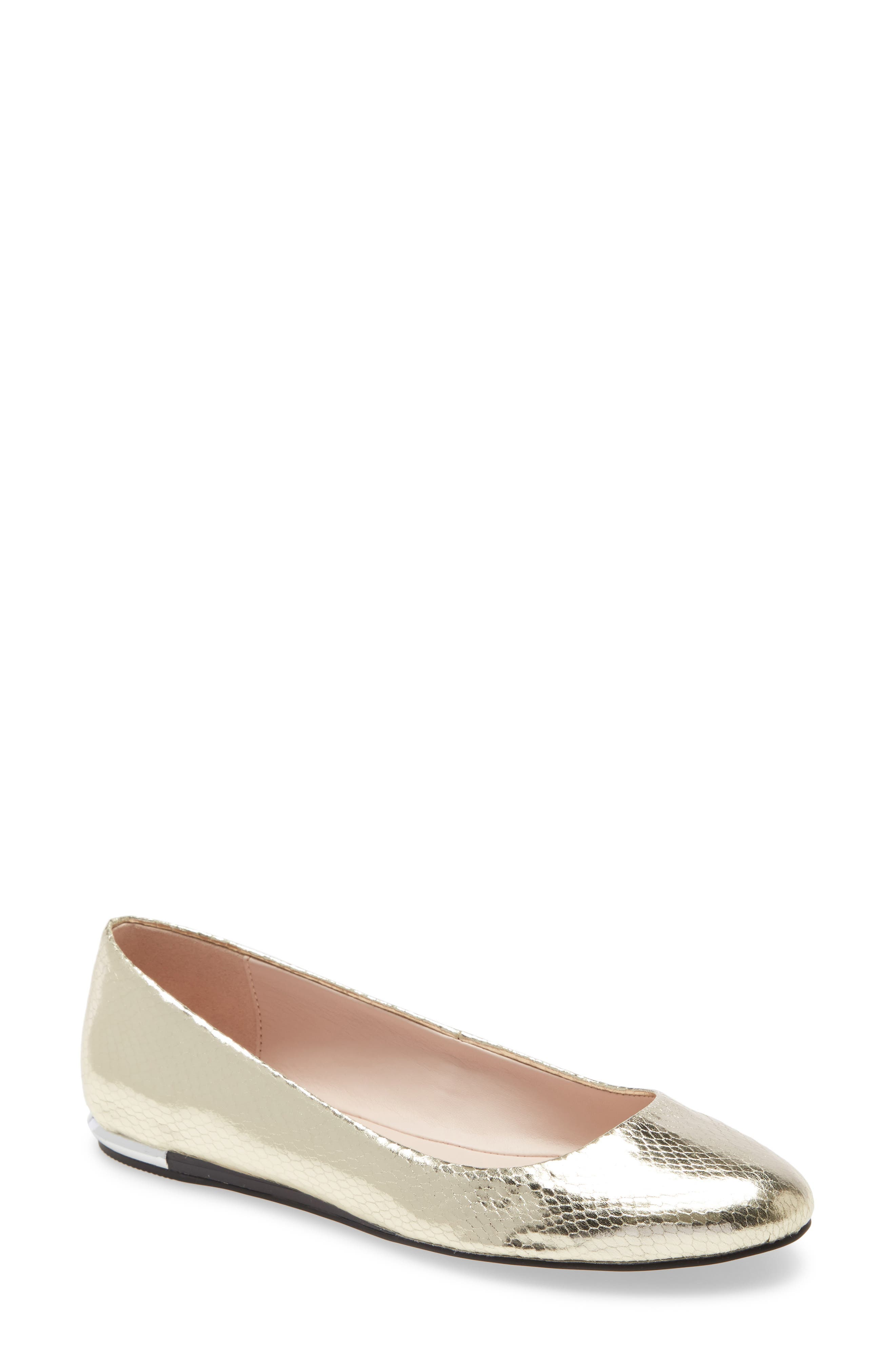 Women's Calvin Klein Flats \u0026 Ballet