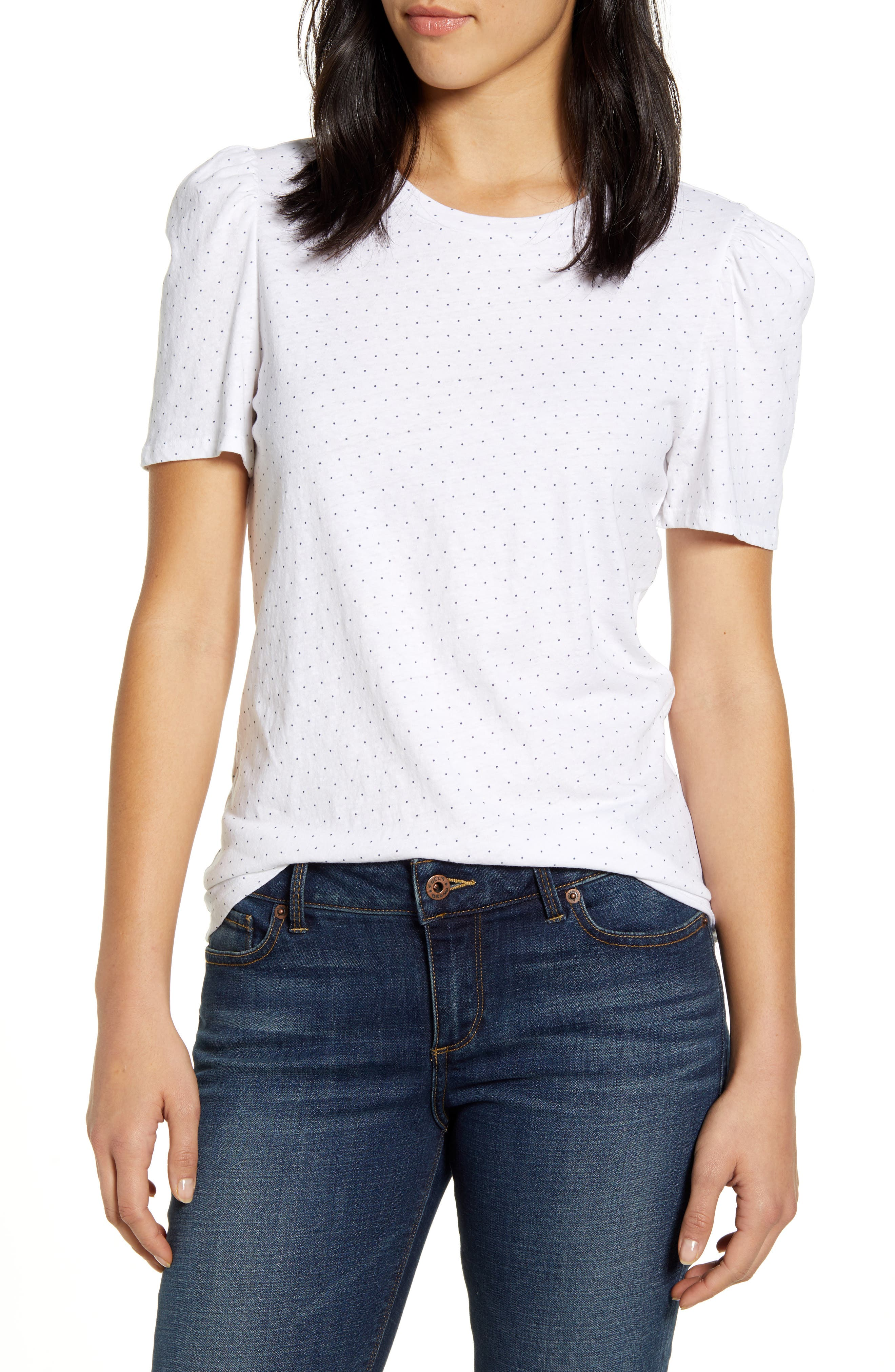 Lucky Brand Men/'s Lounge T Shirt M L XL Crew Neck Dark Grey Graphic Cotton New