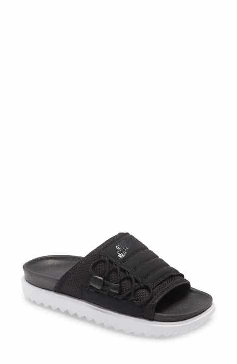 Nike Asuna Slide Sandal (Women)