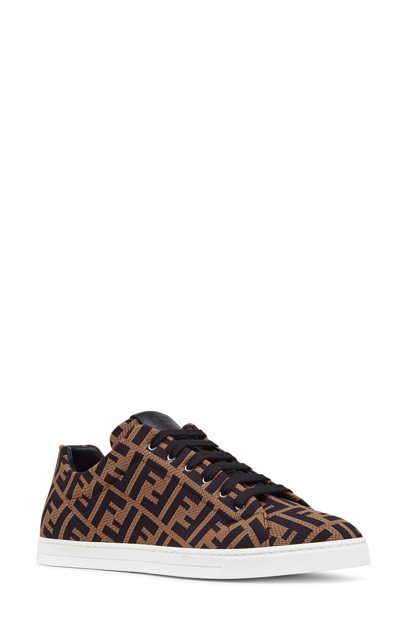 Men's Fendi Shoes | Nordstrom