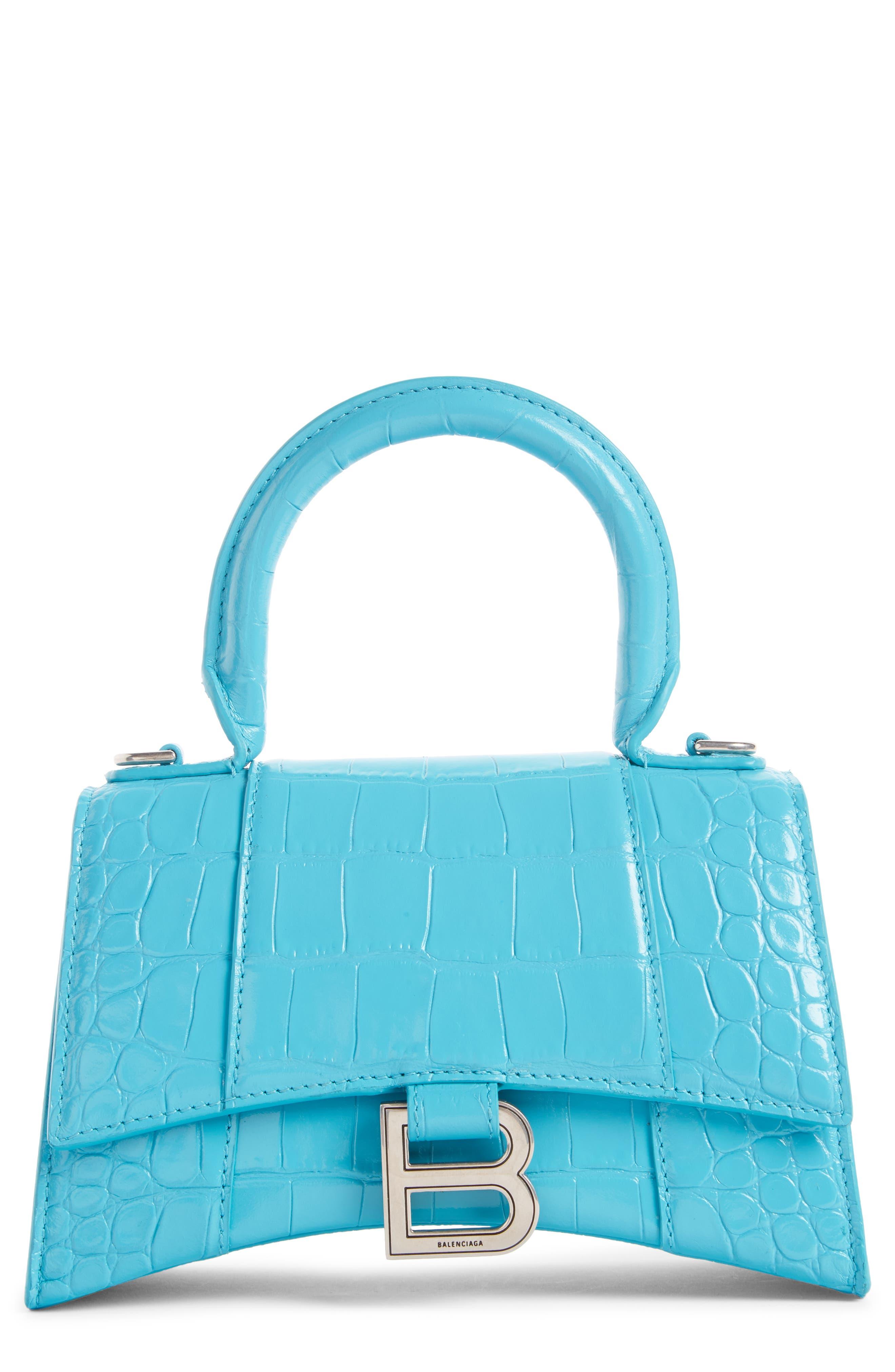 Balenciaga Handbags, Purses \u0026 Wallets
