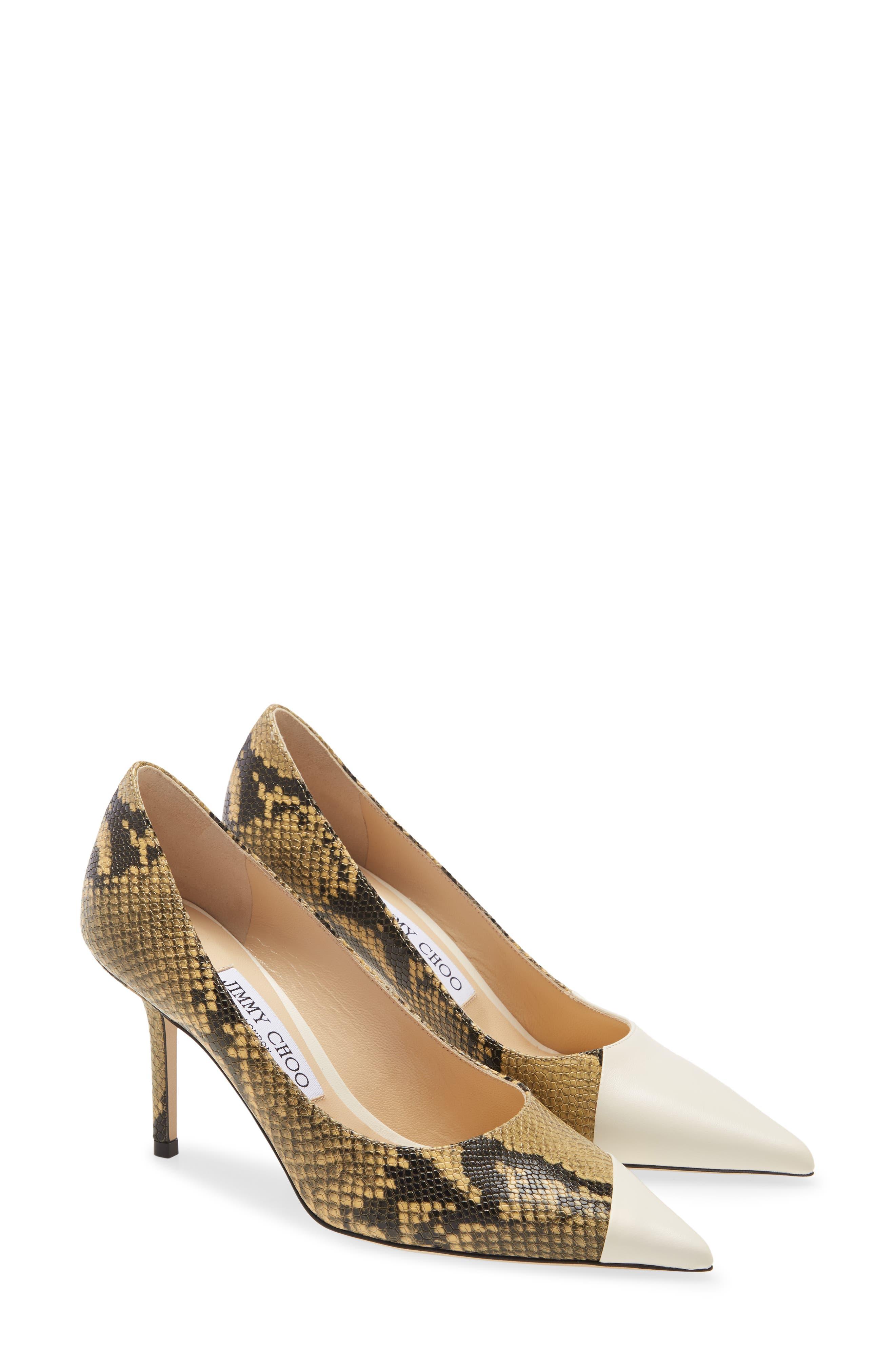 Women's Jimmy Choo Shoes   Nordstrom