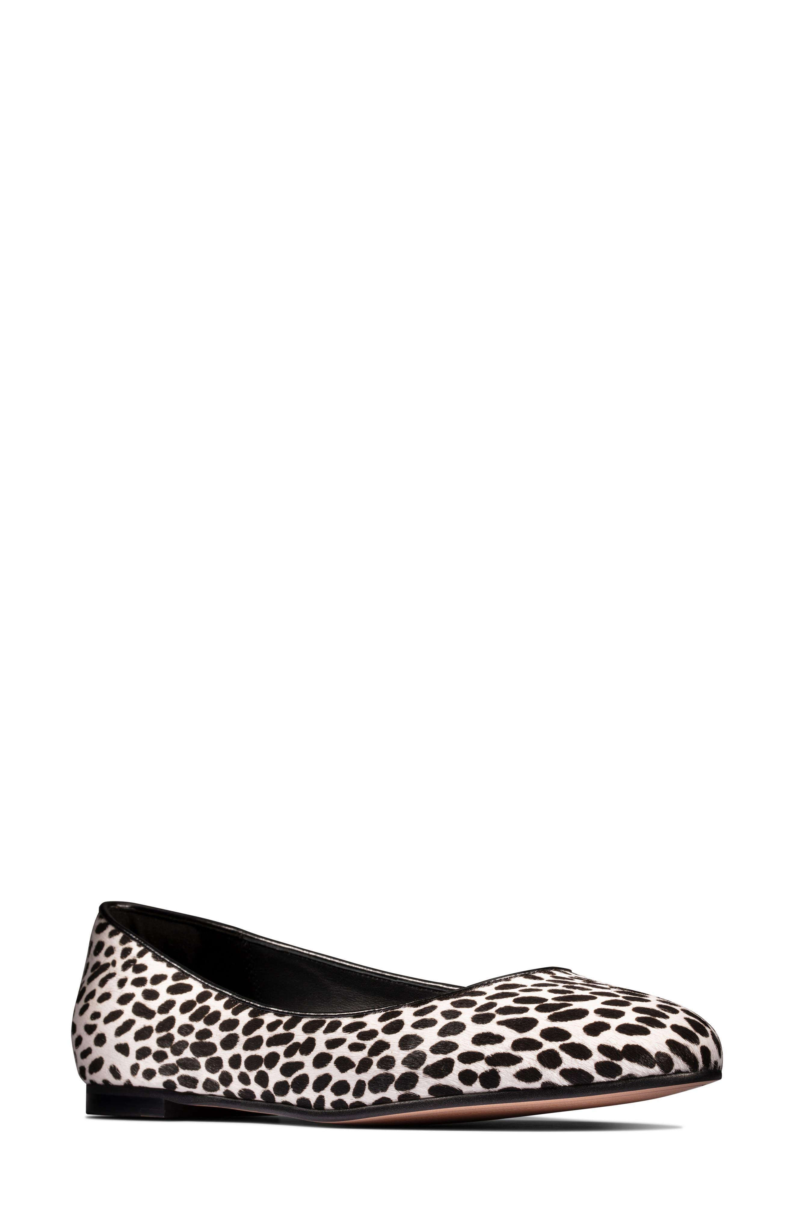 Chaussures de Ville /à Lacets pour Femme Noir Noir Clarks Orabella Rose