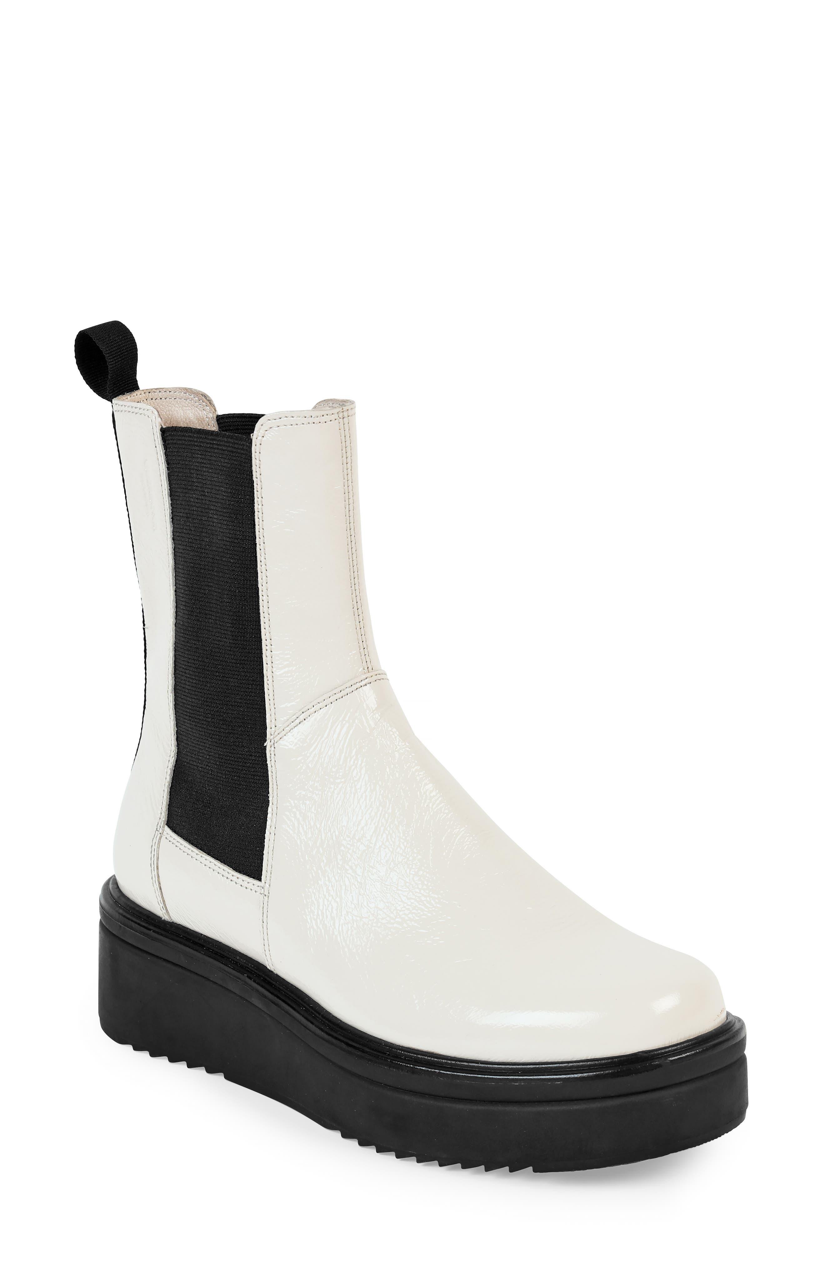 Women's Vagabond Shoemakers Shoes