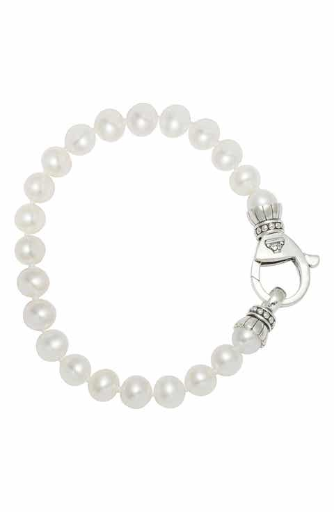 Pearl Lagos Jewelry For Women Nordstrom Nordstrom