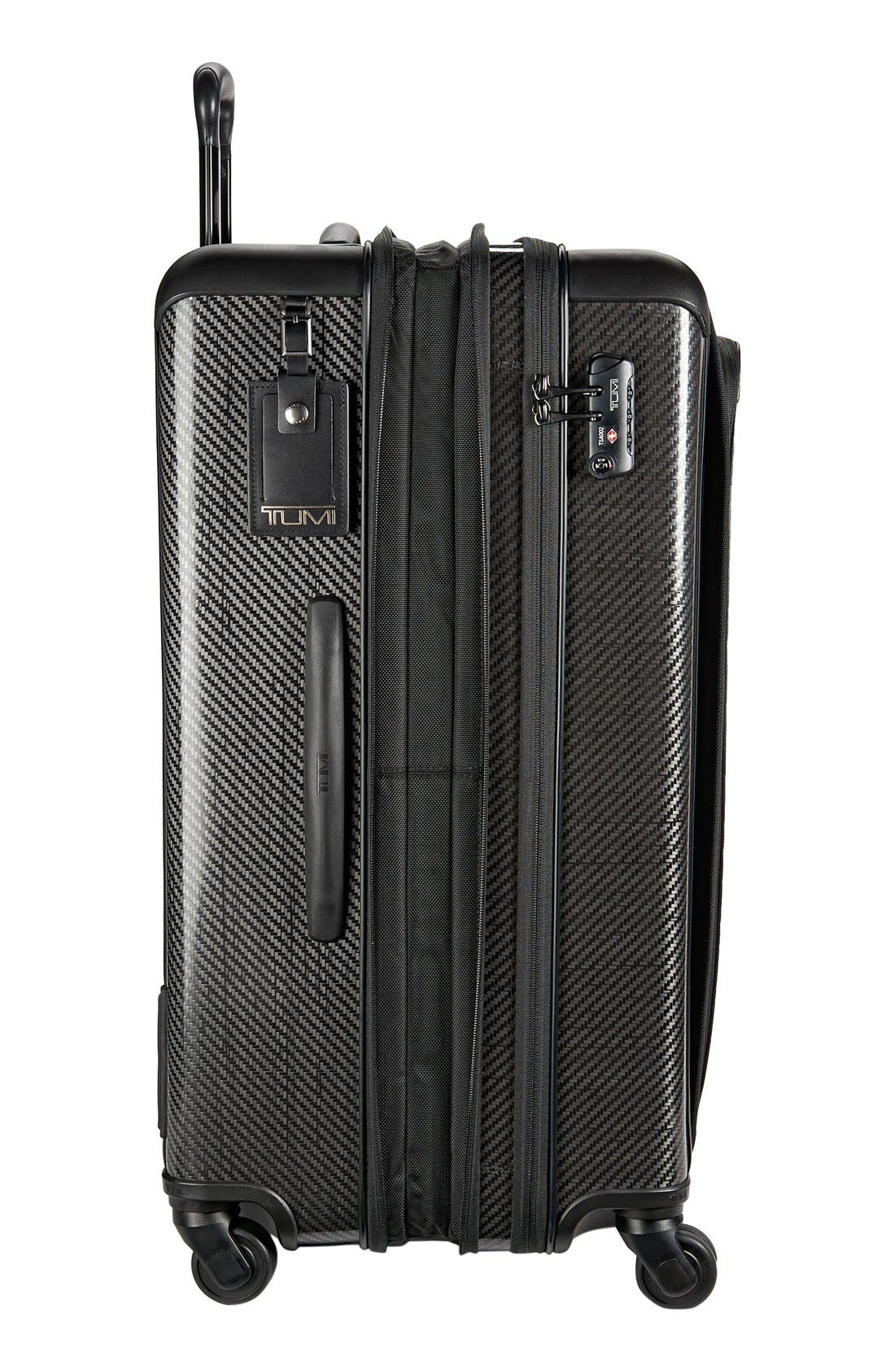 Alternate Image 3  - Tumi Tegra-Lite® Max 29-Inch Packing Case