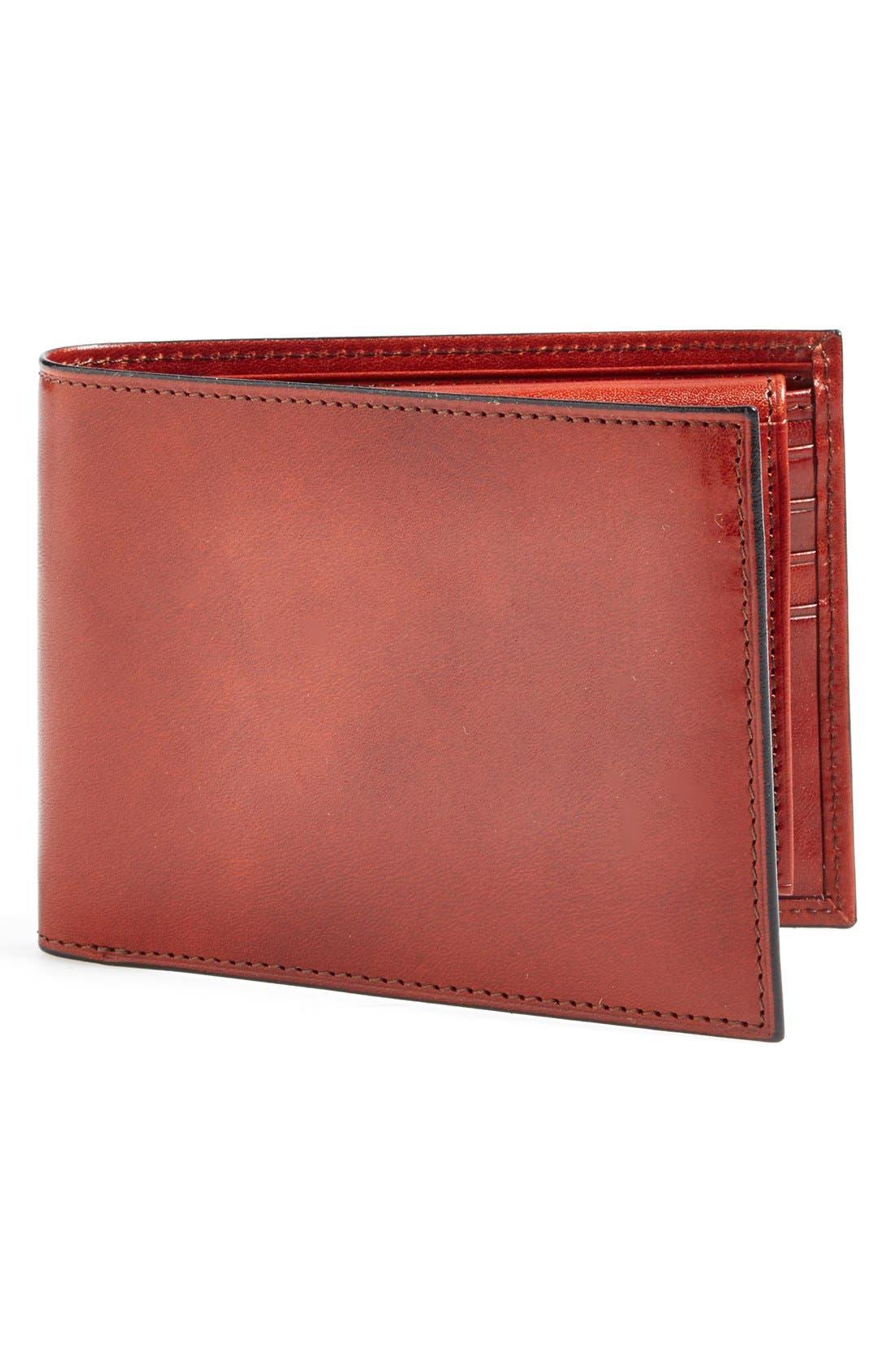 1d631e78f1a0 Men's Wallets | Nordstrom