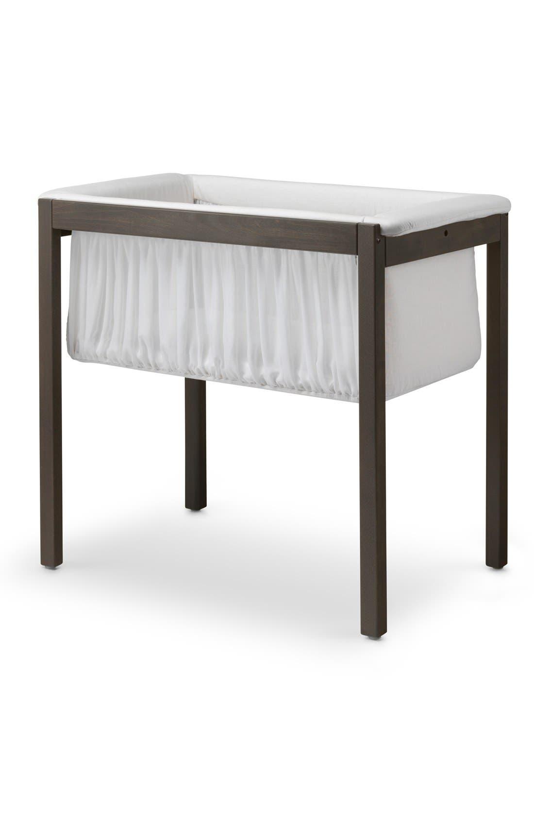 Main Image - Stokke 'Home™' Cradle