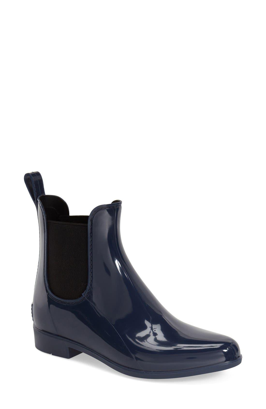 Alternate Image 1 Selected - Sam Edelman 'Tinsley' Rain Boot (Women)