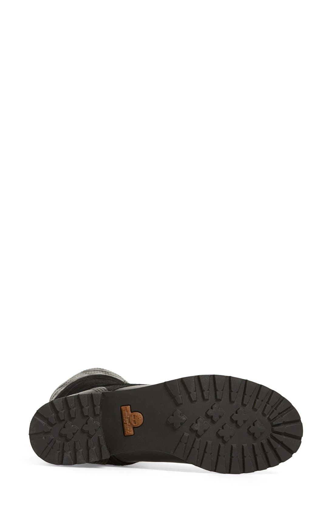Alternate Image 4  - Timberland 'Bethel' Boot (Women)