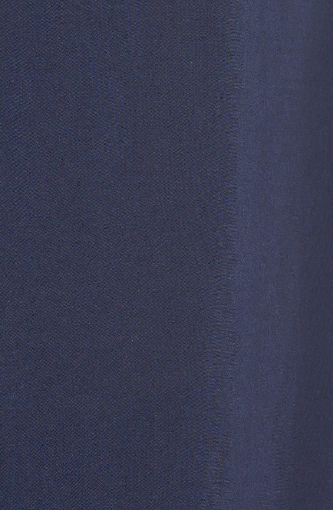 Alternate Image 5  - Velvet by Graham & Spencer Sleeveless Challis Top