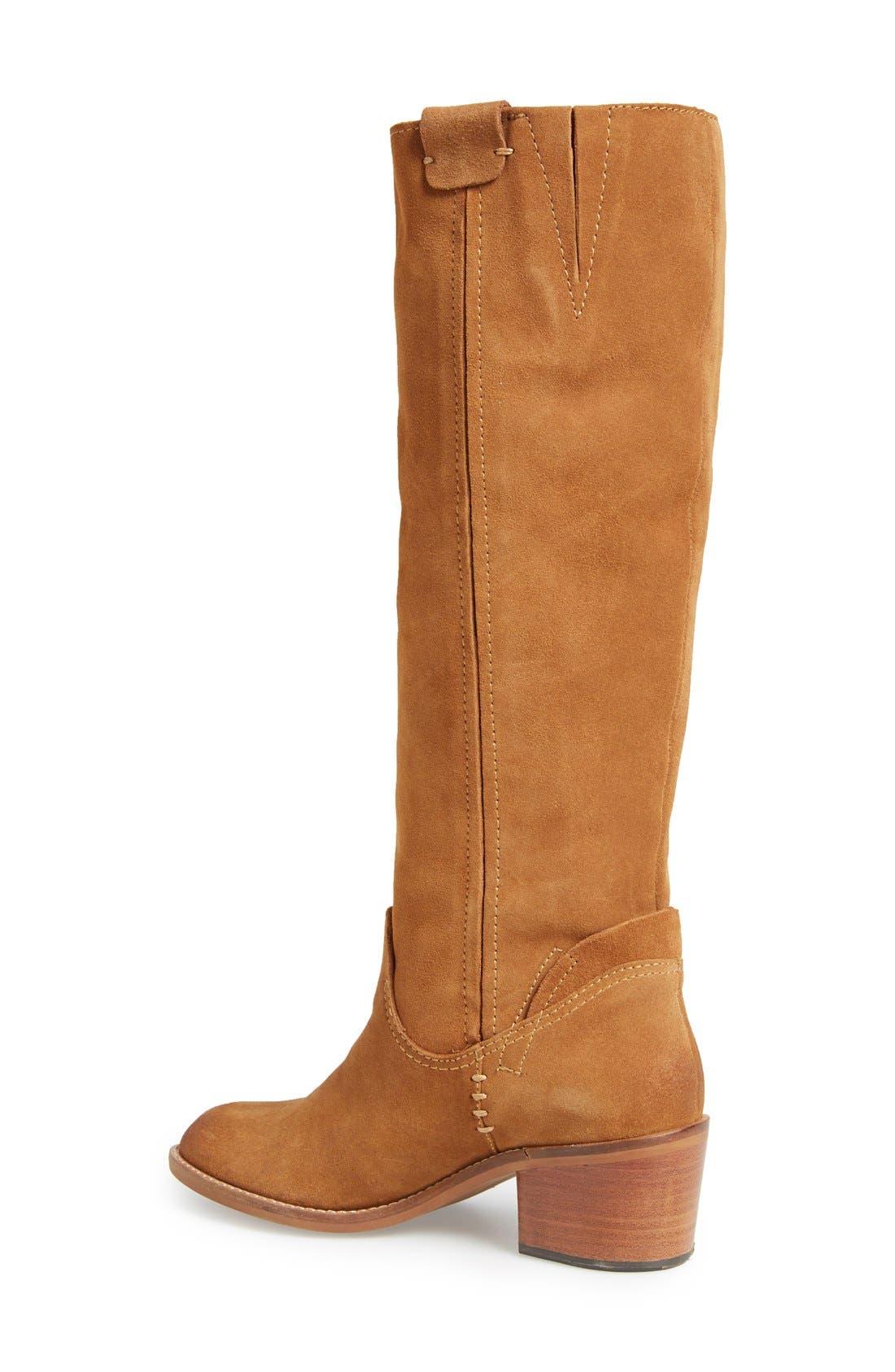Alternate Image 2  - DolceVita 'Garnett' Boot (Women)