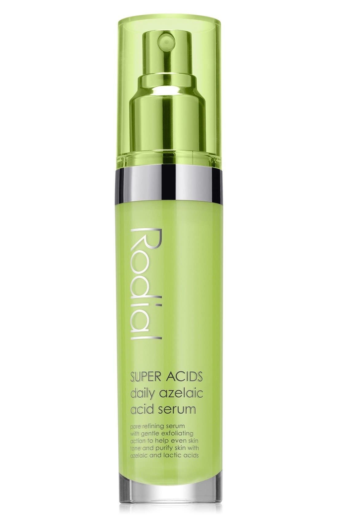 SPACE.NK.apothecary Rodial Super Acids Sleep Serum