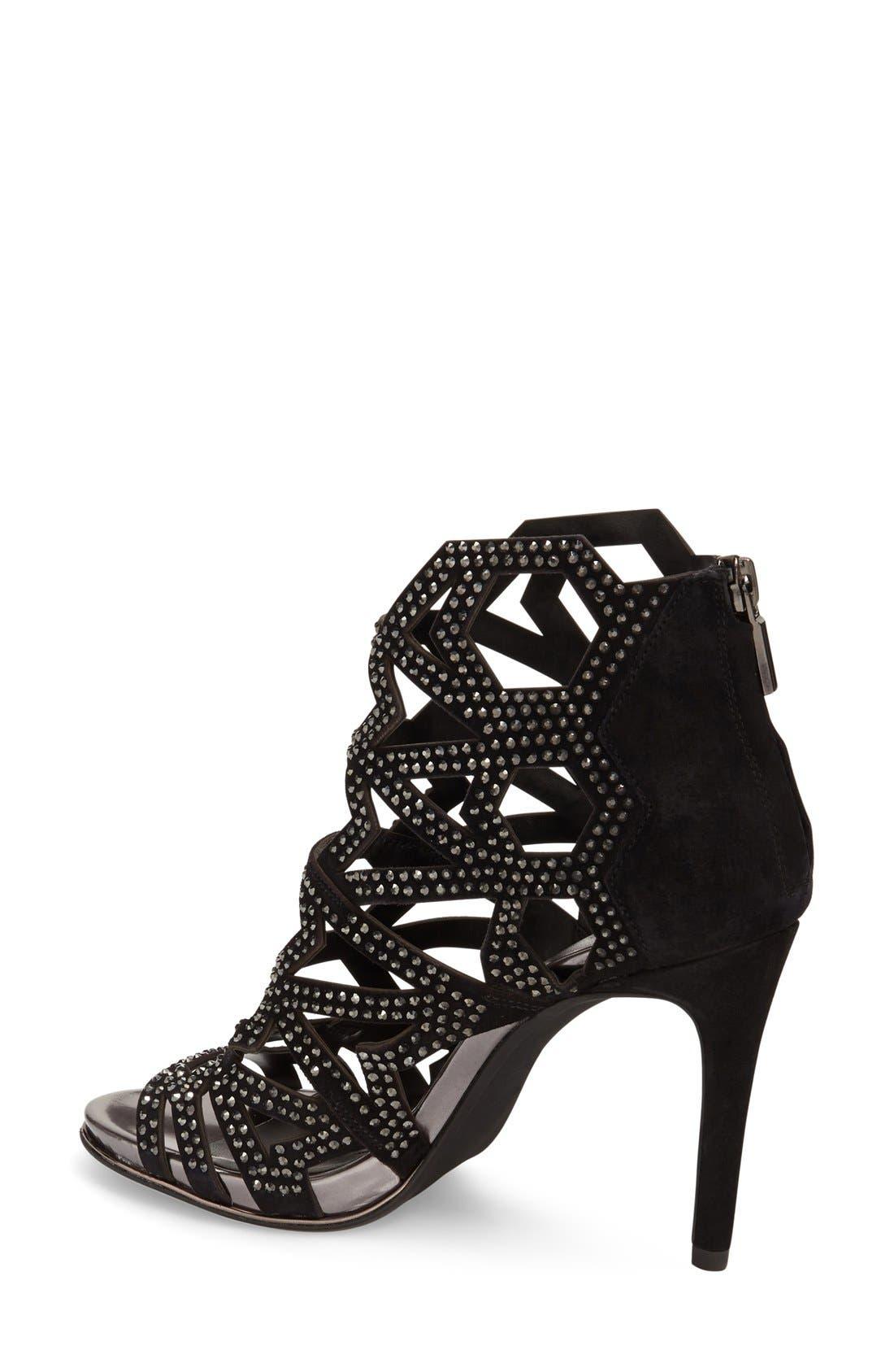 Alternate Image 2  - Kenneth Cole New York 'Becca' Sandal (Women)