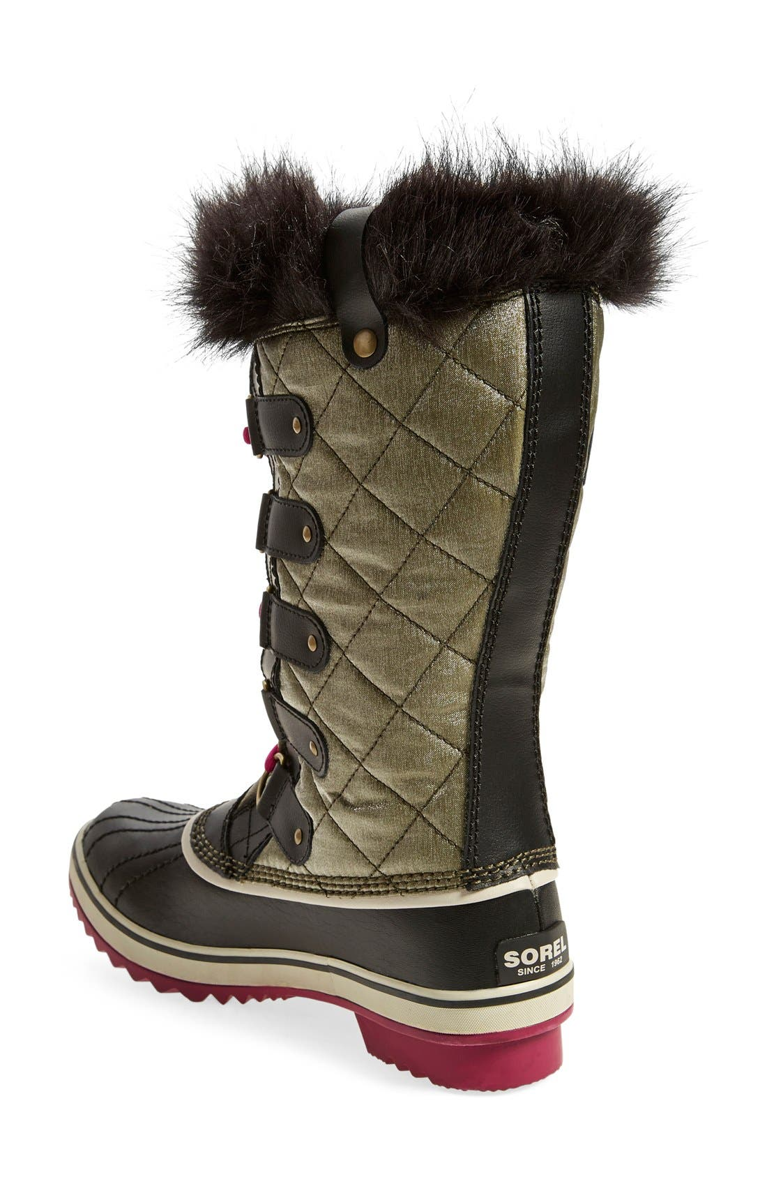 Alternate Image 3  - SOREL 'Tofino' Boot