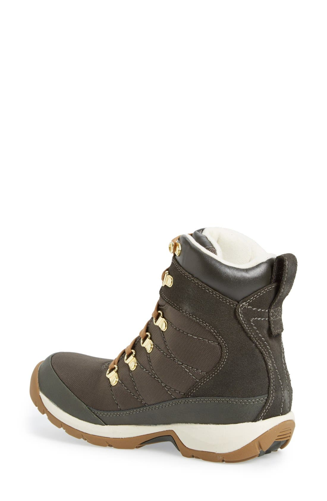 Alternate Image 2  - The North Face 'Chilkat II' Boot