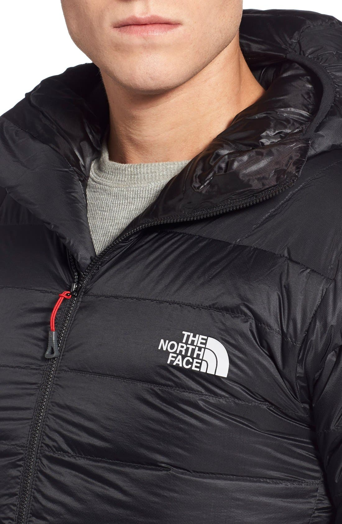 d34fb3962 canada the north face super diez down jacket mens quilted 8001f 80f9d