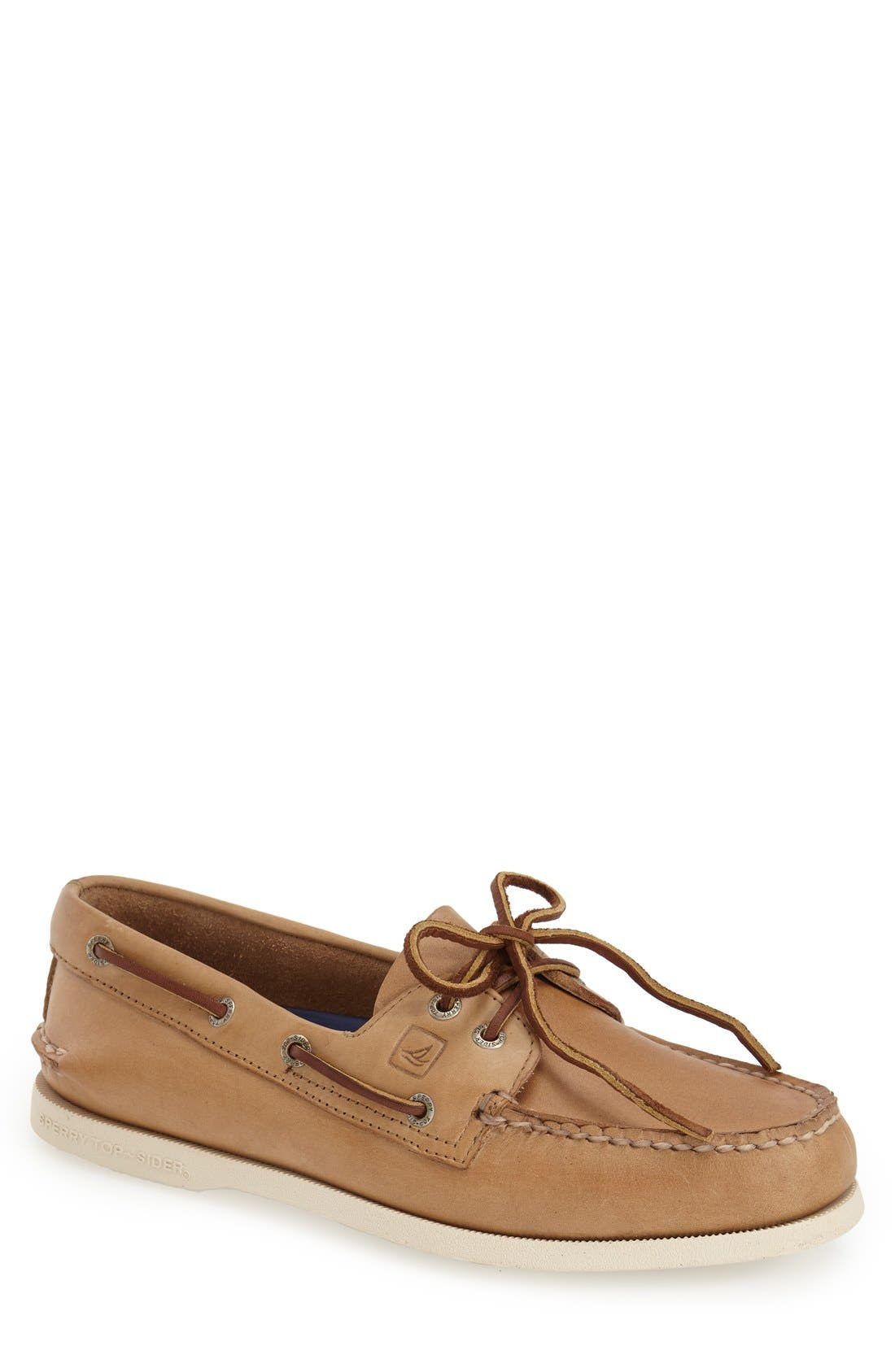 102323287066 Men s Boat Shoe Loafers   Slip-Ons