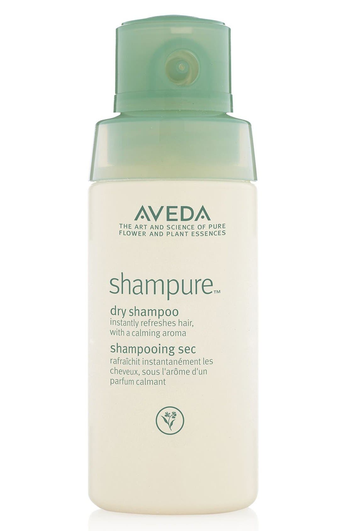 Aveda shampure™ Dry Shampoo
