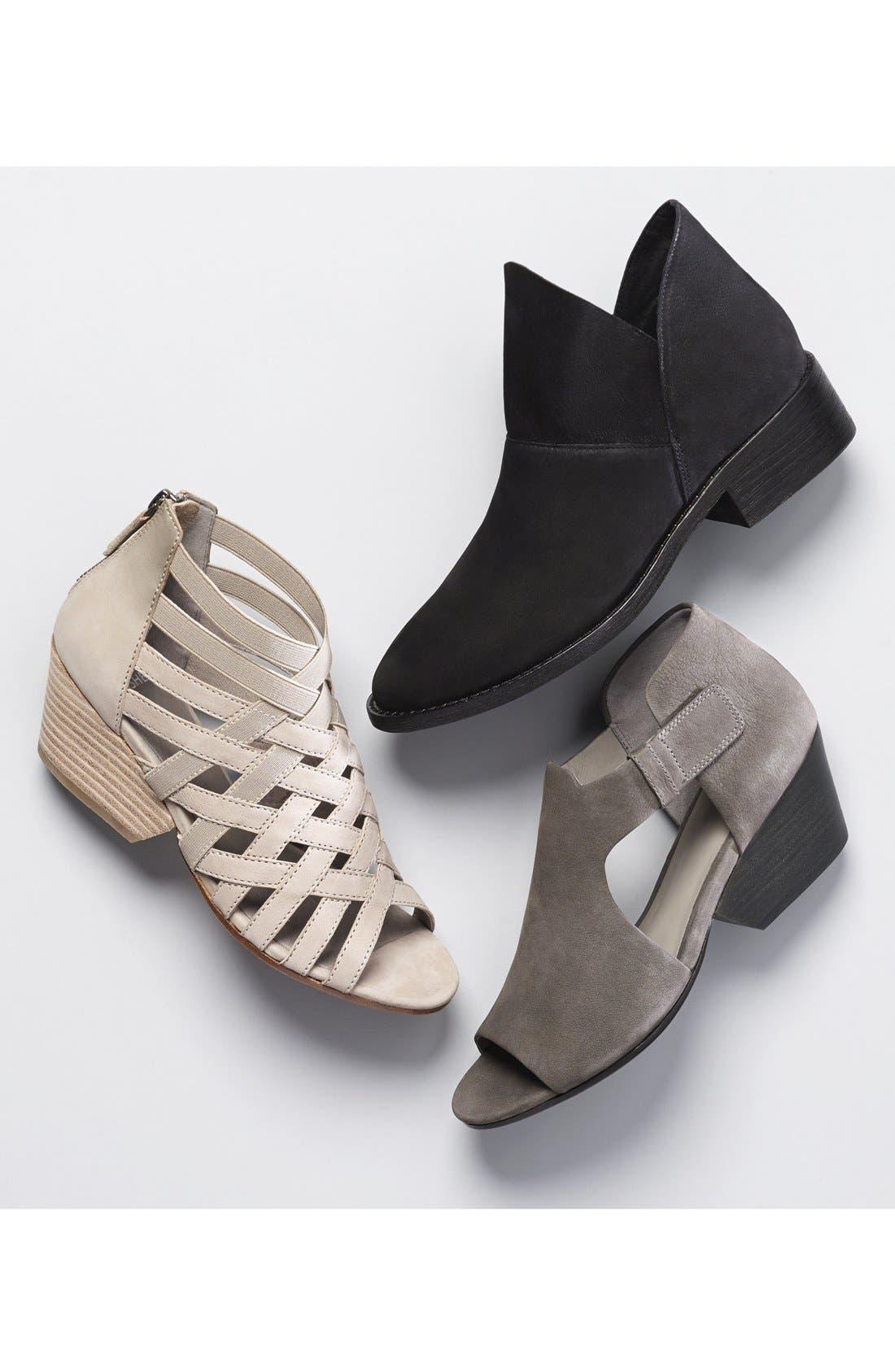 Alternate Image 5  - Eileen Fisher 'Iris' Sandal (Women)