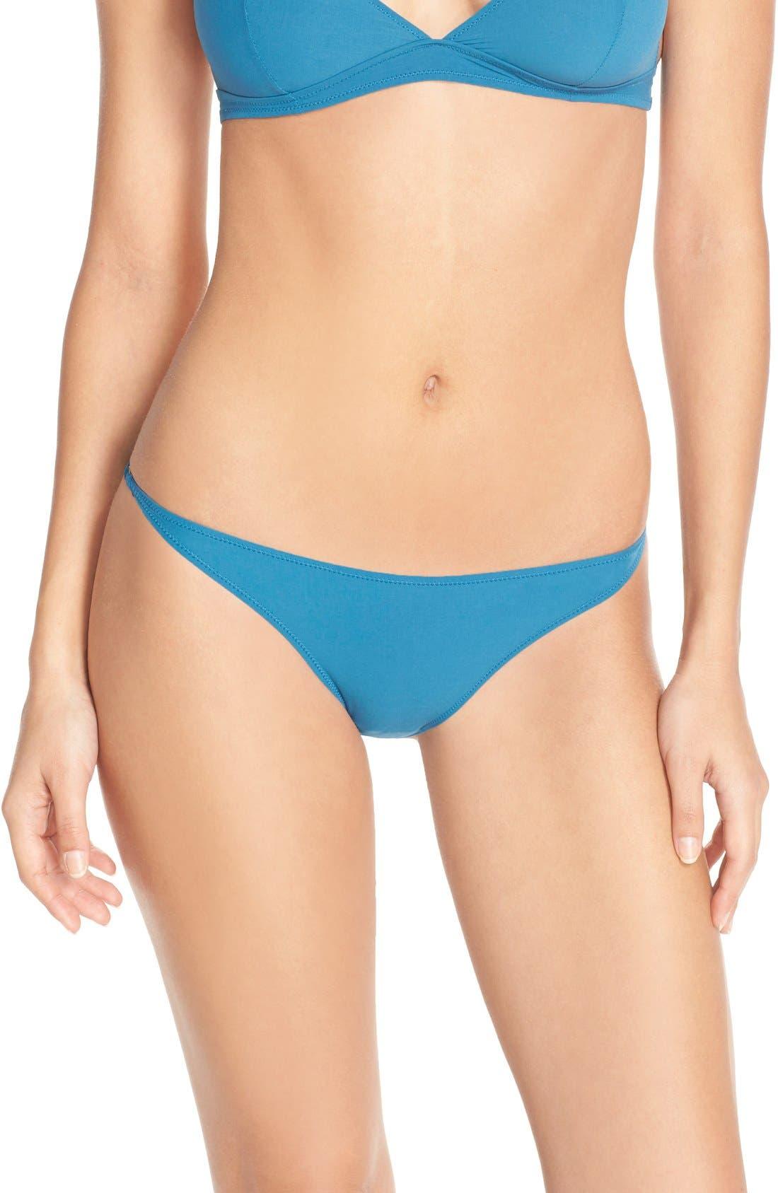 Addiction Nouvelle Lingerie 'Skin' Bikini