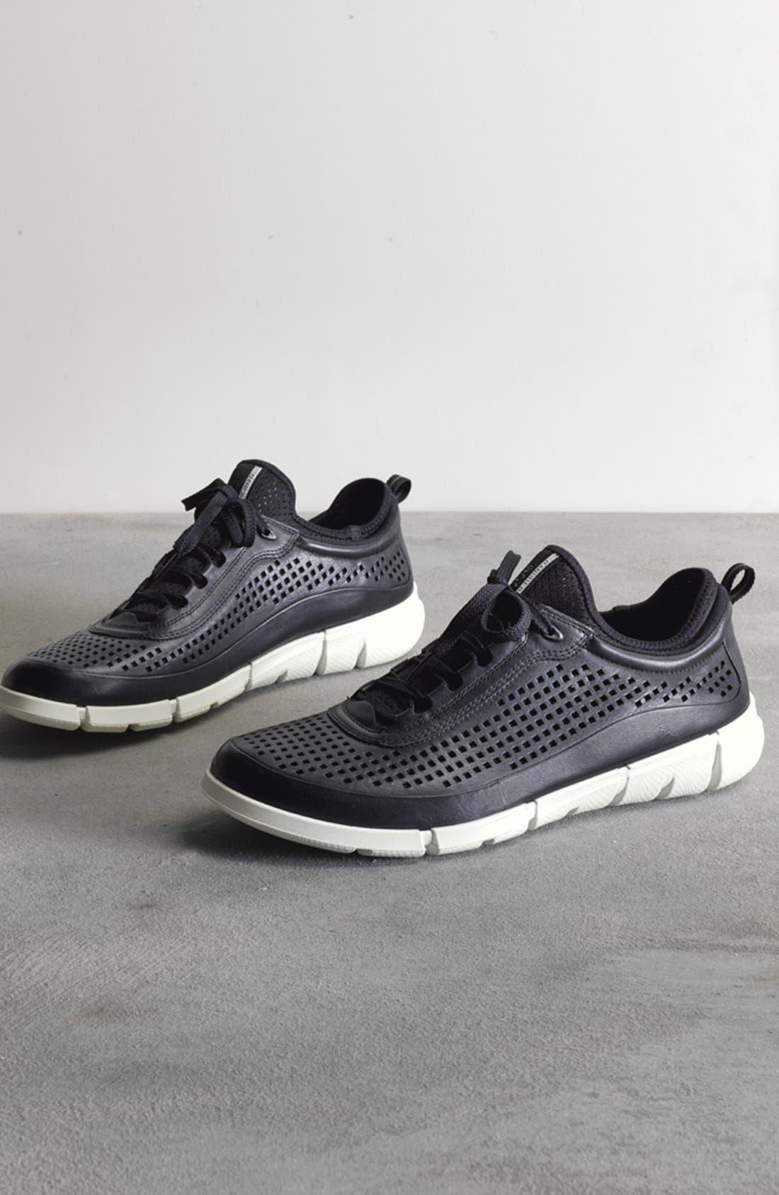 'Intrinsic' Sneaker,                             Alternate thumbnail 5, color,