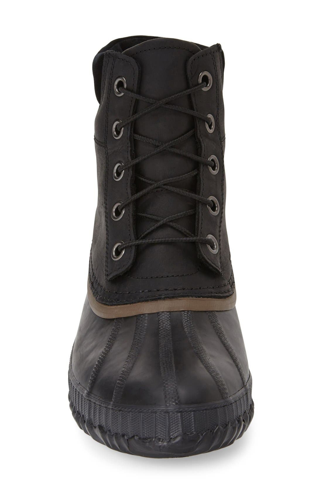 Alternate Image 3  - SOREL'Cheyanne' Snow Boot