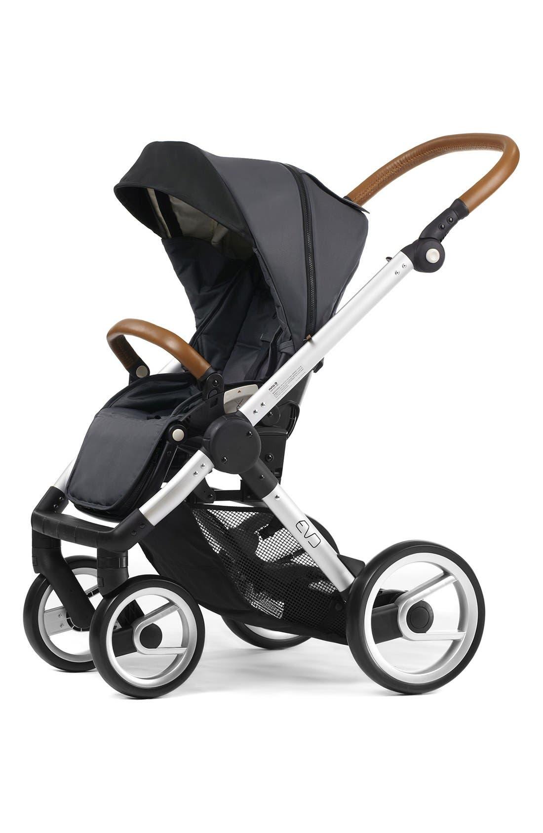 Alternate Image 3  - Mutsy 'Evo - Urban Nomad' Stroller