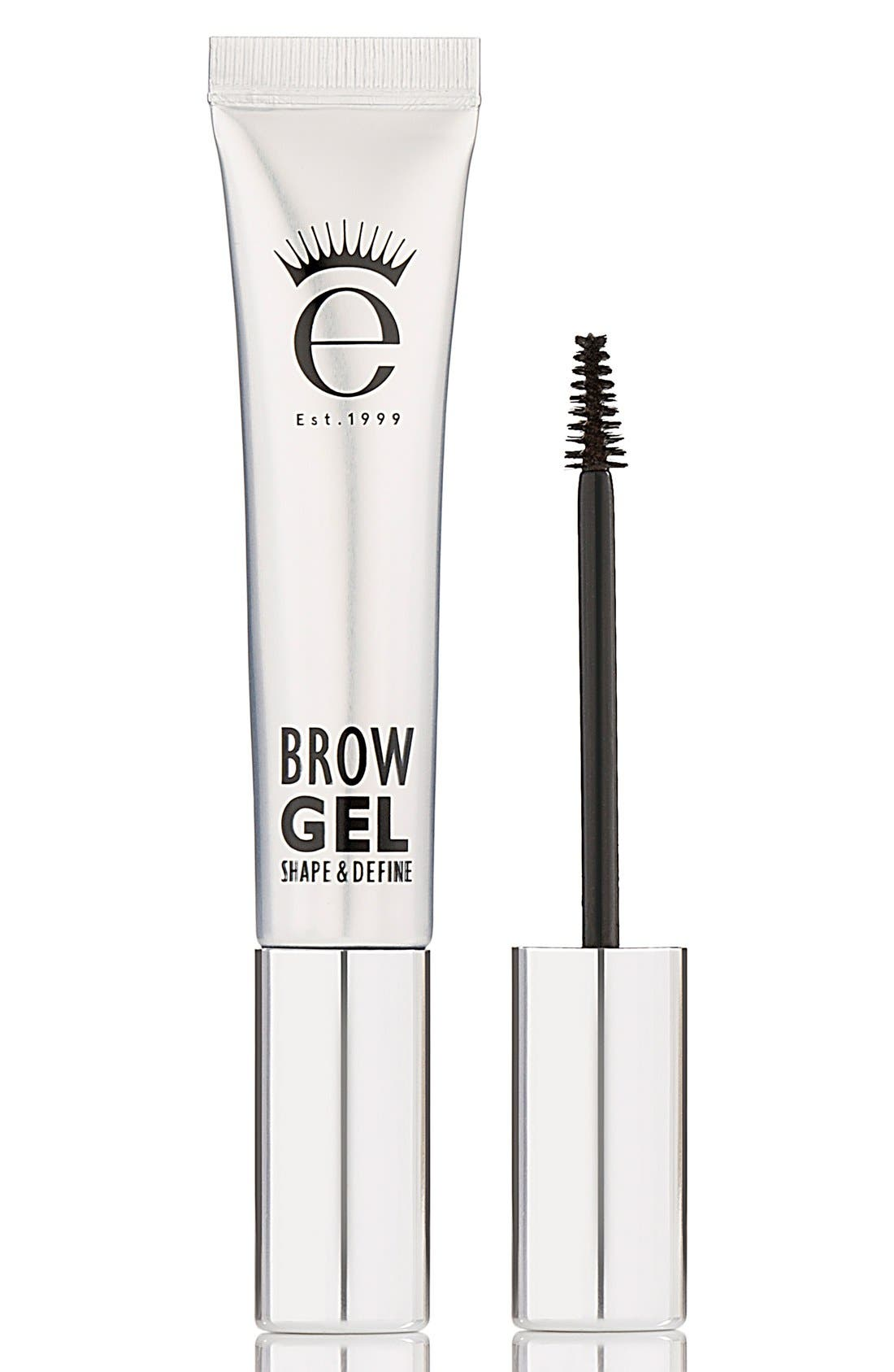 Eyeko Tinted Brow Gel