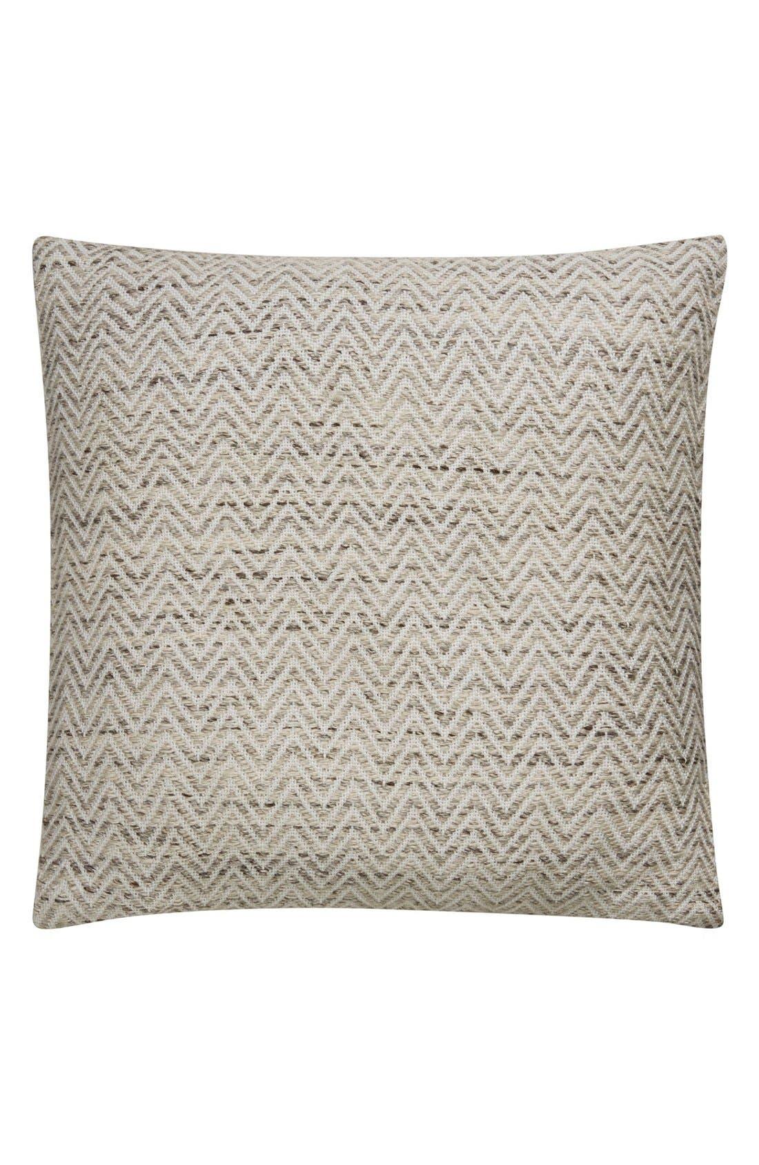 Main Image - Jaipur 'Peykan' Pillow