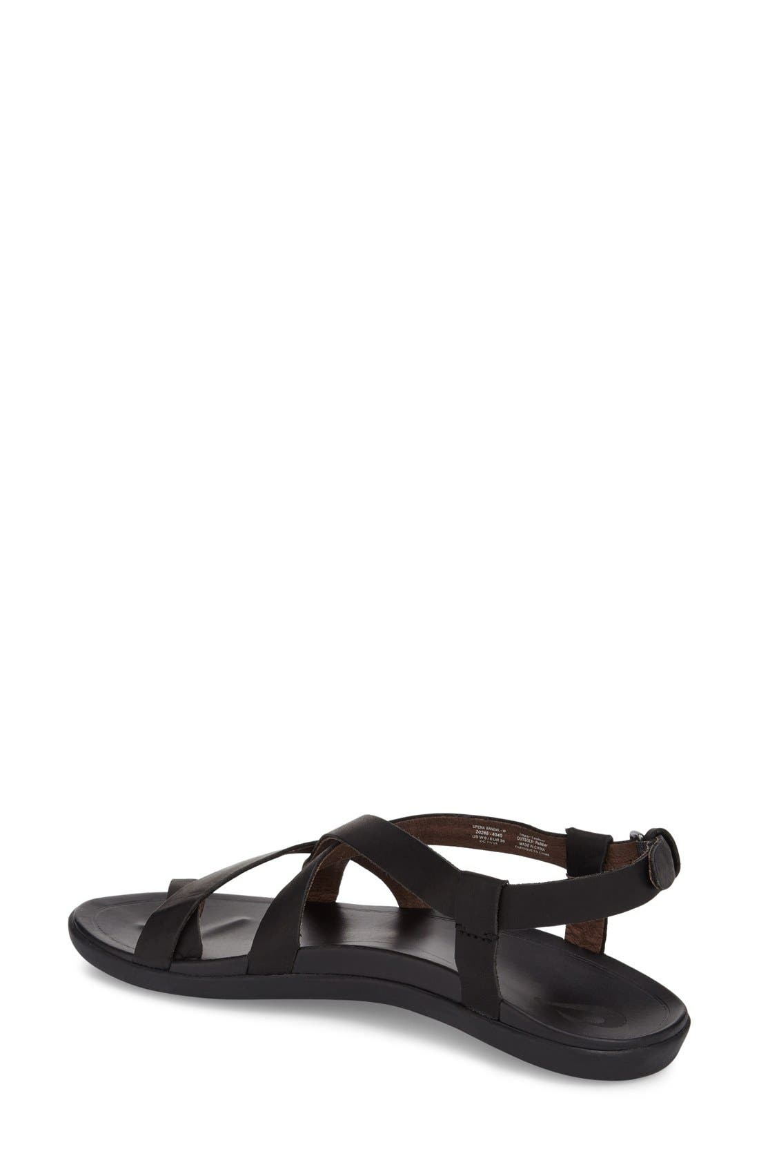 9b3ef64c109 Women s Brown Slingback Sandals